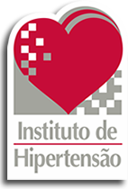 Instituto Hipertensão